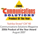 CIX40_CommunicationsSolutionsPOTY_2006.jpg