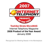 MicroMAS-IT-Magazine-POTY-2007.jpg